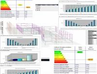 auditoría energética en Madrid