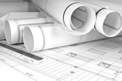 A6 Ingeniería - Industria y Construcción